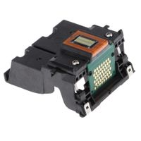 Druckköpfe Druckkopf Printhead für Koda 5100 5300 5500 ESP3/7/3250 Drucker Kopf Ersatz