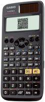 CASIO Schulrechner Modell FX-87 DE X ClassWiz 593 Funktionen schwarz