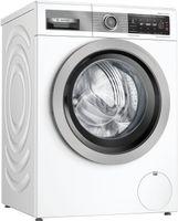 Bosch HomeProfessional WAV28E42 Waschmaschinen - Weiß