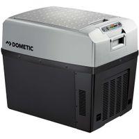 Dometic TropiCool Classic TCX 35     33l | 9600013321