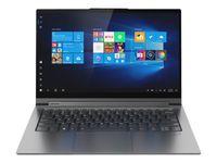 """Lenovo Yoga C940 - 14"""" Convertible - Core i7 1,3 GHz 35,6 cm"""