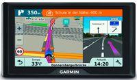Garmin - Navigationsgerät - DRIVE 61 LMT-S EU - 010-01679-12