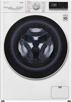 LG F4WV512P0 Waschmaschinen - Weiß