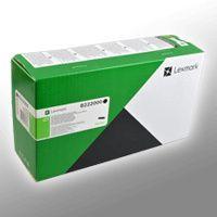 Lexmark B222000 - 1200 Seiten - Schwarz