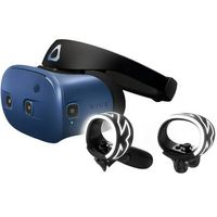 Htc Vive Cosmos Black One Size