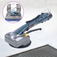 600W Handheld elektrische Fliesen Vibrator automatische Nivellierung Maschine Fliesenaufkleber Werkzeug