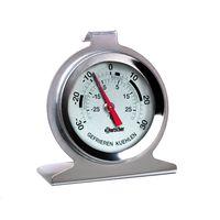Tiefkühl/Kühlschrank-Thermometer -30 - +30°C