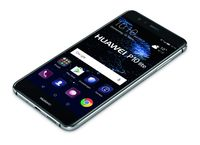 Huawei P10 Lite LTE 32GB 4GB RAM dual schwarz