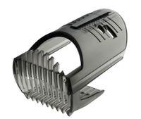 Babyliss 35808000 Kammaufsatz 1-20mm. für T800E Bart-/Haarschneider