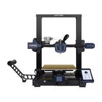Anycubic Vyper 3D Drucker