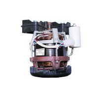 ATIKA Ersatzteil - Motor 700 W 230 V für Betonmischer Comet & Profi 145 BM