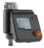 GARDENA Bewässerungssteuerung Select 01891-20