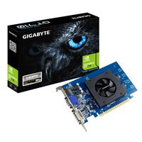 GigaByte GF GV-N710D5-1GI PCI-E 2.0