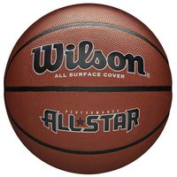 Wilson New Performance All Star Brown 7