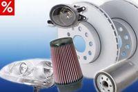 SACHS (ZF SRE) Kupplungsdruckplatte  883082 001422