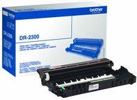 Brother DR-2300 Trommel original DR2300 Bildtrommel Tonertrommel Brother
