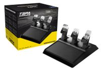 Thrustmaster T3PA 3-PEDALIGES BREITES PEDALSET für PC / Xbox One / PS3 / PS4