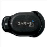 Garmin tempe - Temperatur-Funksensor mit ANT+