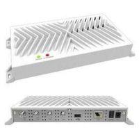 Megasat SAT>IP Server 2
