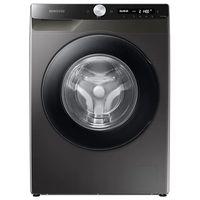 Samsung WW80T534AAX/S2 Waschmaschine 8 kg 1400 U/min WiFi-SmartControl