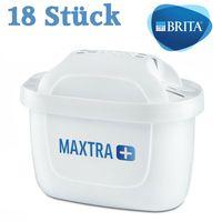 18er Pack Brita Maxtra PLUS EAN: 4006387074845