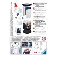 Produktfoto Thumbnail 18