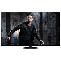 Panasonic TX-55HZW984 schwarz OLED TV 55 Zoll 139 cm 4K UHD Smart TV