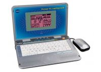 Power XL Laptop E/R, 1Stück