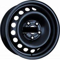 Alcar | Stahlfelge Stahlfelge 5Jx14 ET 35 (5210) passend für , VW, Skoda, Seat