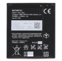 Original Sony BA900 Akku 1700 mAh für Xperia M, Xperia L, Xperia E1, C1905 C2005 Accu Battery Batterie
