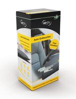Luftentfeuchter / Autoentfeuchter ThoMar AirDry