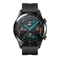 Huawei Watch GT 2 Sport 46 mm schwarz