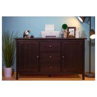 HP DeskJet 2630 Tintenstrahl-Multifunktionsdrucker Scanner Kopierer WLAN