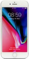 Apple iPhone 8 64GB Silver -