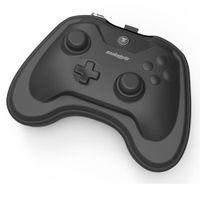 snakebyte CONTROLLER:CASE für Xbox One, XBox 360 & Elite Controller