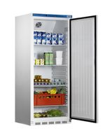 Saro Kühlschrank mit Umluftventilator HK 600