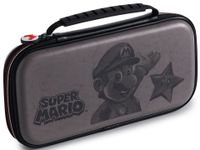 Switch Deluxe Travel Case NNS46G - Super Mario (Nintendo Switch)
