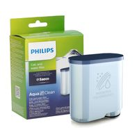 Philips CA6903/22 AquaClean Wasserfilter kartusche für Philips EP1220/00 (Saeco)