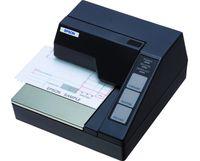 Epson TM-U295 (292): Serial - w/o PS - EDG - 88 Zeichen pro Sekunde - 16,2 Zeichen pro Zoll - 2 Kopi Epson