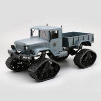Elektrische RC Truck Ferngesteuerte LKW Spielzeugauto mit Fernbedienung, Geschenk für Kinder wie beschrieben + wie beschrieben