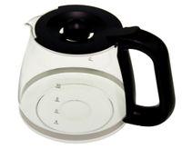 SEB FS-1000050071 Glaskanne passend für WMF 0412250011 BUENO Kaffeemaschine