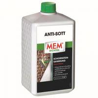 MEM Anti Sott 1 Ltr