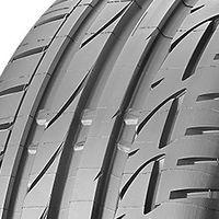 Bridgestone Potenza S001 RFT ( 225/40 R19 89Y AR, runflat ) Reifen