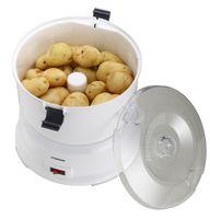 Kartoffelschälmaschine 646-120