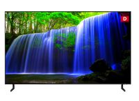 Samsung GQ55Q950R - 139,7 cm (55 Zoll) - 7680 x 4320 Pixel - QLED - Smart-TV - WLAN - Schwarz