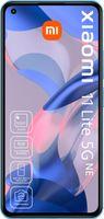 Xiaomi 11 Lite 5G NE 8G+128GB Handy