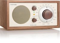 Tivoli Audio Model One Beige/Walnuss