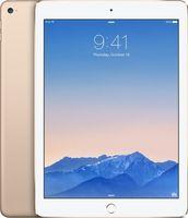Apple iPad Air 2 Wi-Fi + Cellular 64 GB Gold