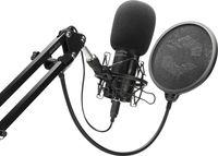 Speedlink Volity Ready Mikrofon Streaming Starter Set