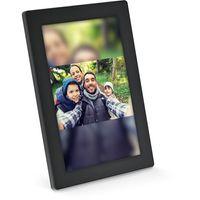"InLine®, digitaler WIFI-Bilderrahmen WiFRAME, 10,1"", 1280x800 16:9 LCD IPS Touch"
